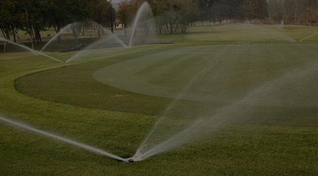 Port Angeles Irrigation